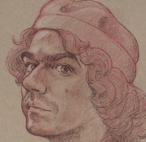 botticelliportrait