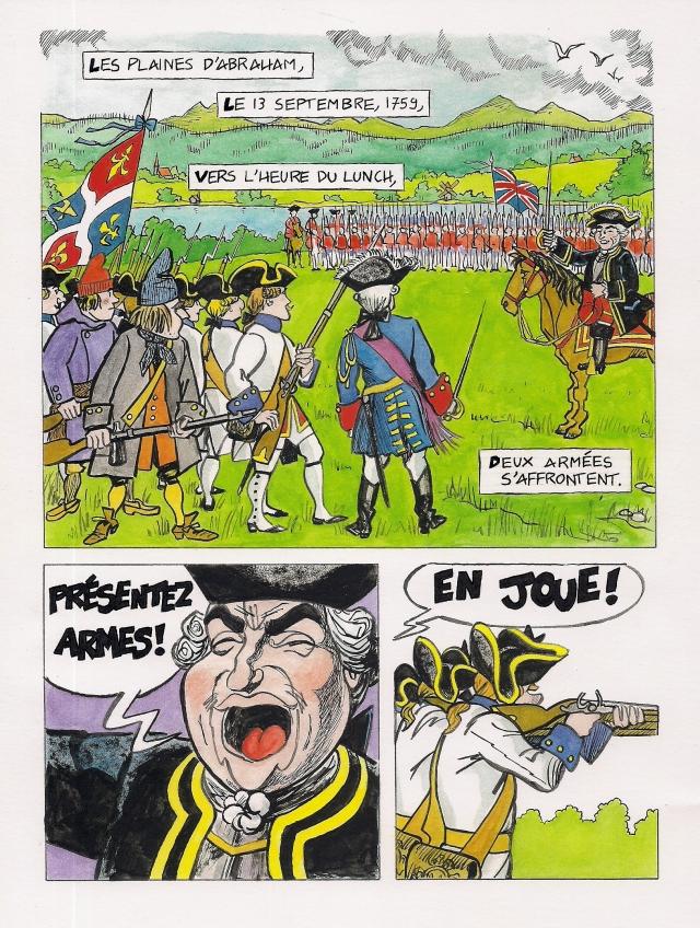 Batailledebouffe1