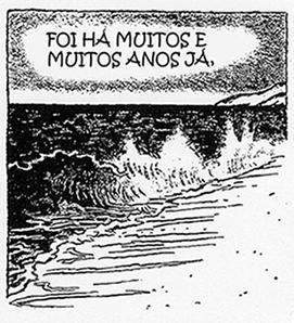anabell-lee-quadrinhos