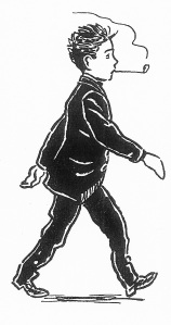 Rimbaud1