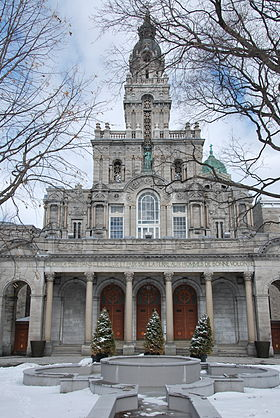 Église_Saint-Enfant-Jésus_du_Mile-End_02