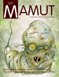 mamut_02_blog1