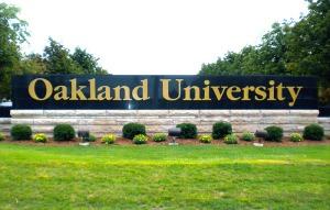 Oakland-University-s_53_1383593972